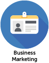 shoprealtor_icons-06businessmarketing