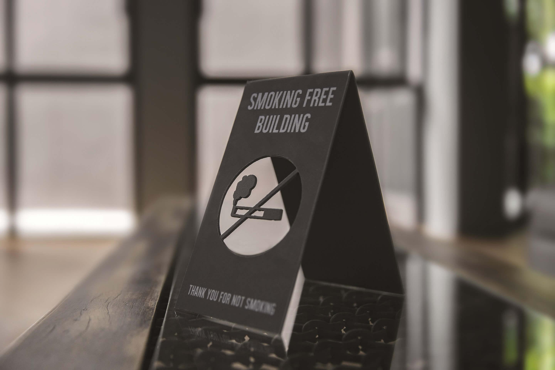 smoking-ban-nvar