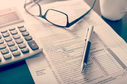 tax_documents