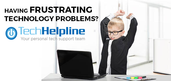 tech_helpline_slider_copy