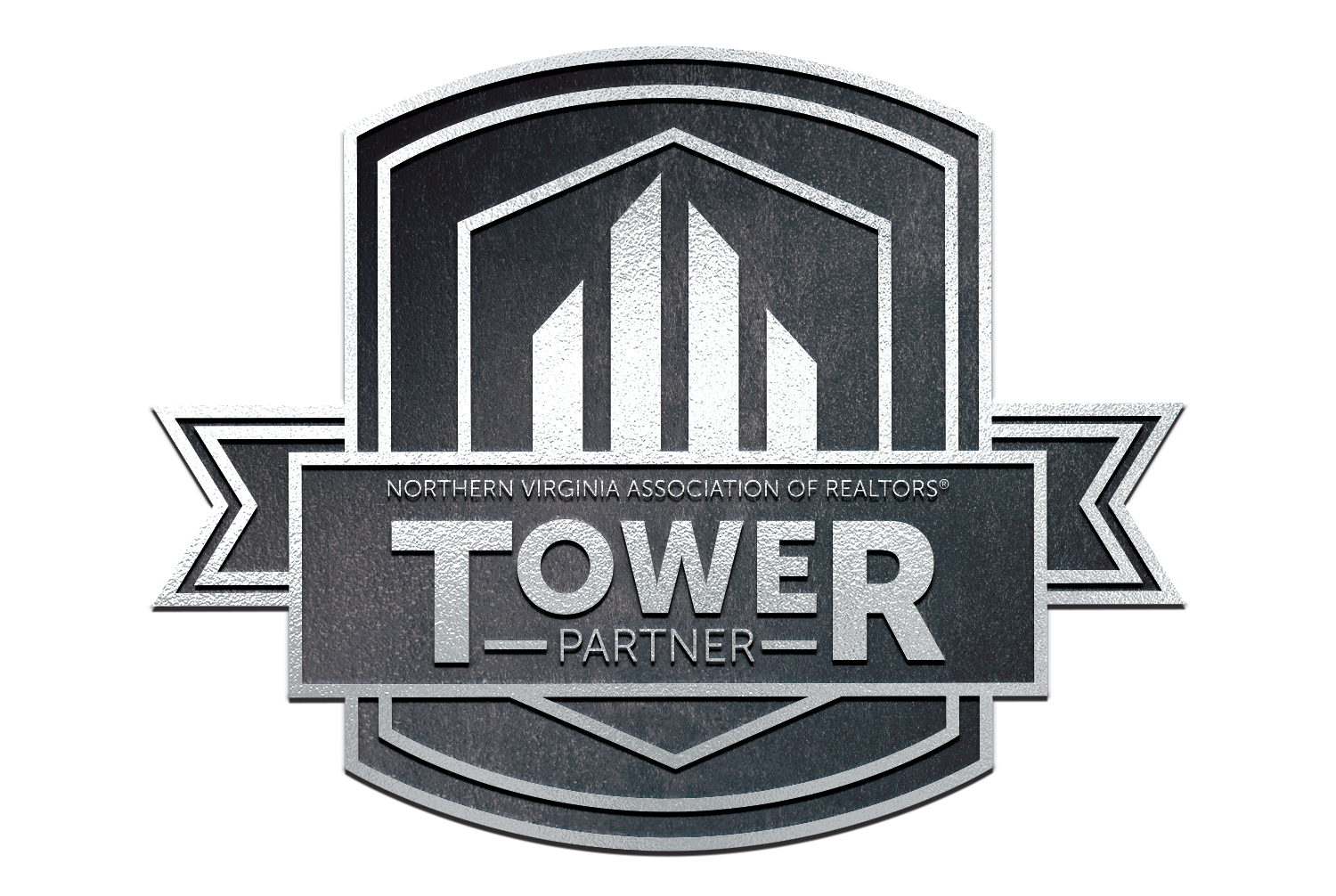 tower partner logo