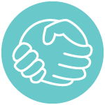 small brokers forum icon