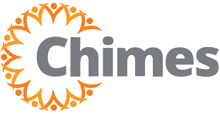 chimes virginia logo