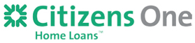 citizens one logo