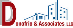 donofrio inspection logo