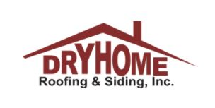 dryhome_logo