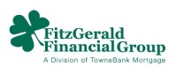 Fitzgerald Financial Group logo