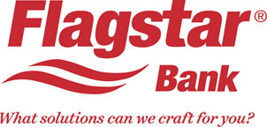 Flagstar logo-large - crafting solution