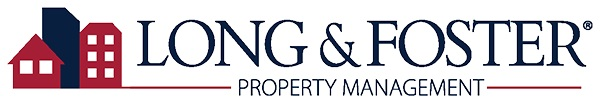 long & foster property logo