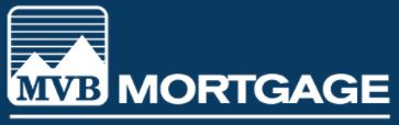 mvb mortgage logo