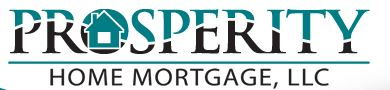 prosperity home logo