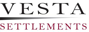 vesta_settlement_logo_white background