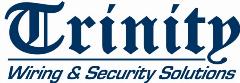trinity_wiring_logo