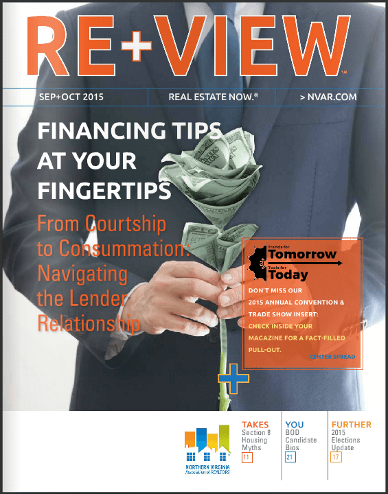 Sep-Oct 2015 Review front cover