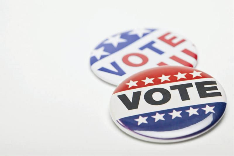 Fall Elections Spell Business as Usual for Virginia General
