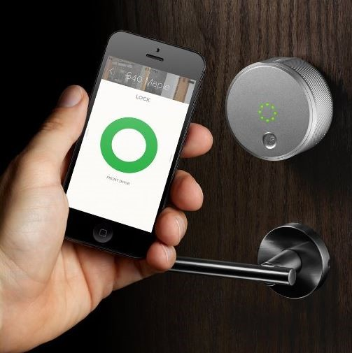 2016-05-06-tech-the-internet-of-things-image-smart-lock