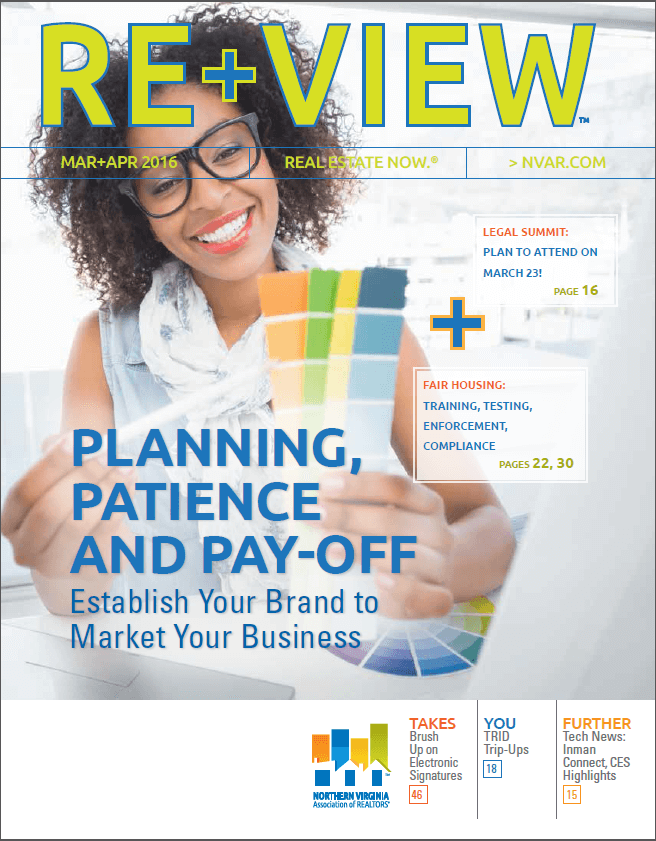 Mar-Apr 2016 review cover page