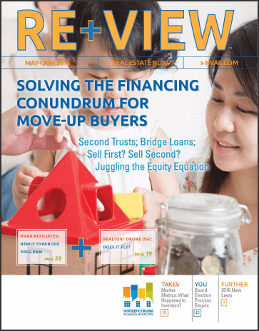 May-Jun 2016 Review cover page