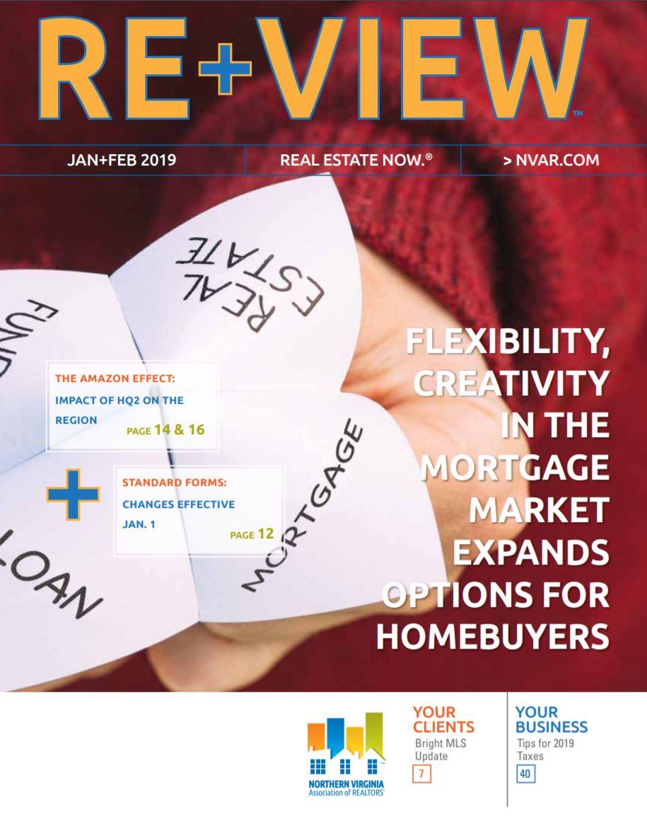 Jan+Feb 2019 ReView Cover