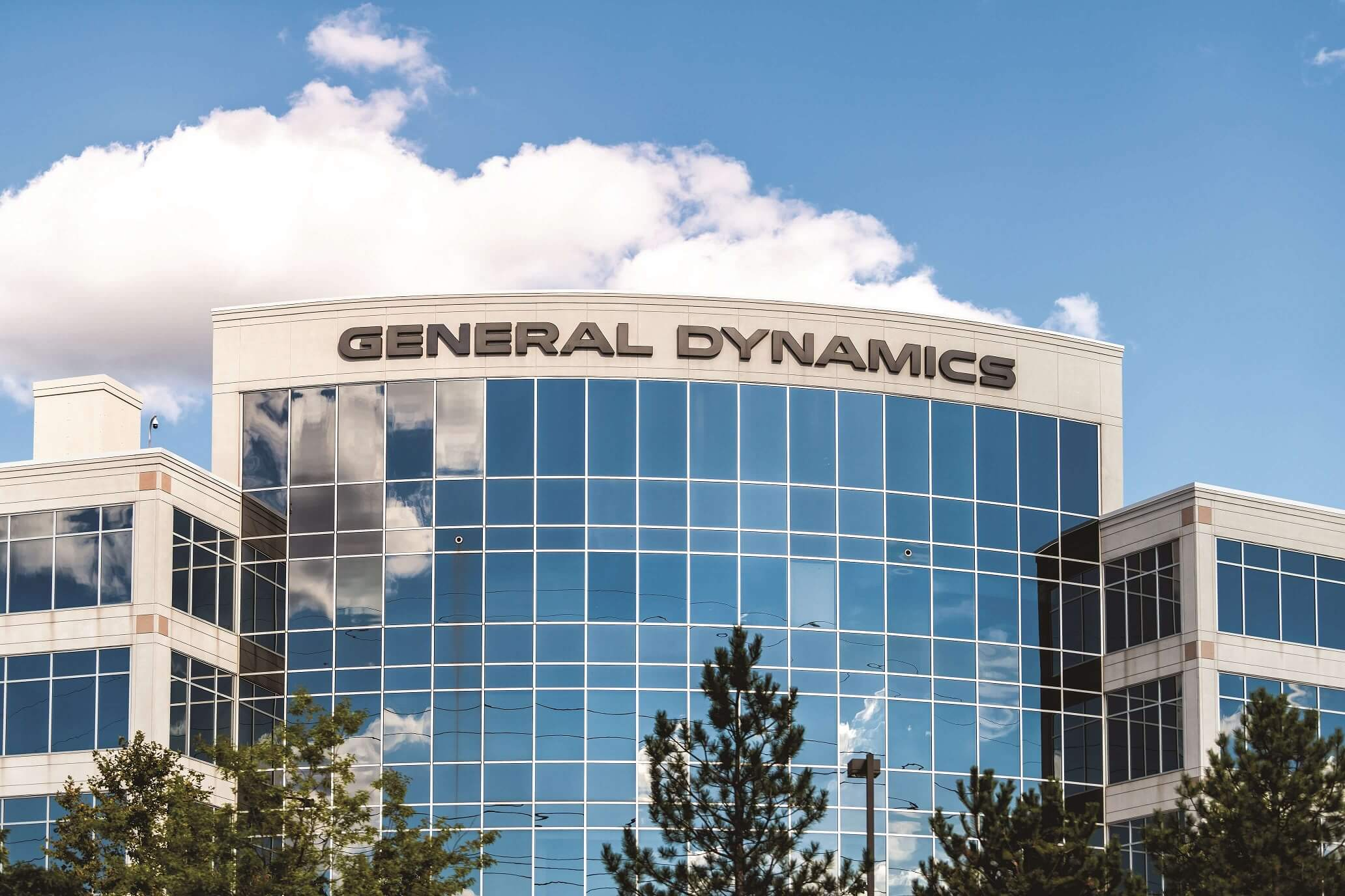 commercial-company-general-dynamics-real-estate (1)