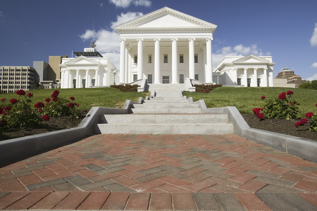 virginia-capitol-richmond-laws-legislative