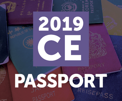 CE-Passport-1