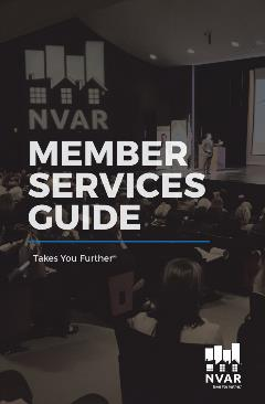 member services guide image