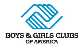 02BoysGirlsClub