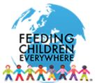 10FeedingChildren