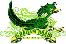 graham_road_new_logo