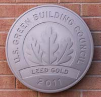 leed-plaque