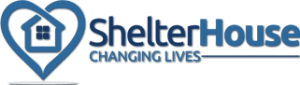 Shelter House logo